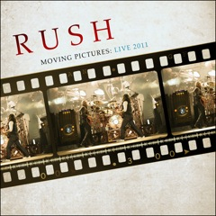 2011-09-20-RUSH.MP.Cover.jpeg