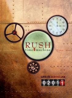 2011-09-20-RUSH.TM.Live.Cleveland.2.jpeg