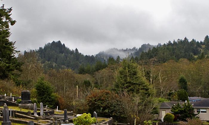 2011-09-20-Ridgesm.jpg