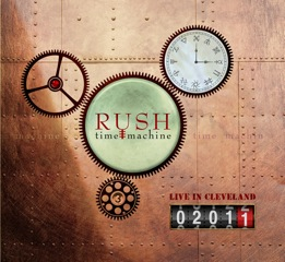 2011-09-20-RushTimeMachinecdalbumcover.jpeg