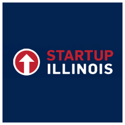 2011-09-20-StartupIllinoisTH.jpg