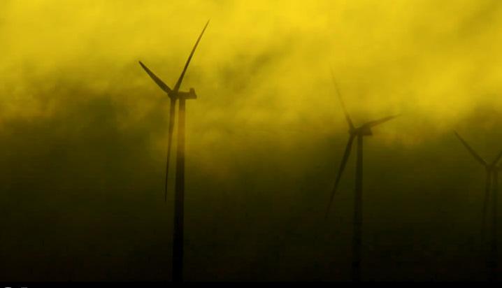2011-09-20-Windfallstill.jpg