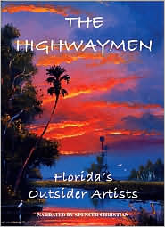 2011-09-20-highwaymen.jpg