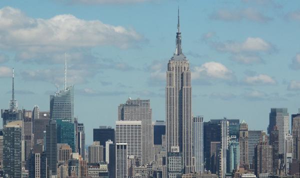 2011-09-20-kellyNYC.jpg