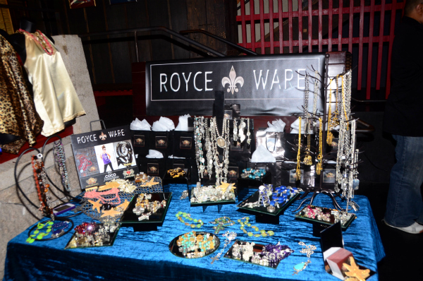 2011-09-20-roycewear3.jpg