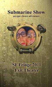 2011-09-20-submarineposter.jpg