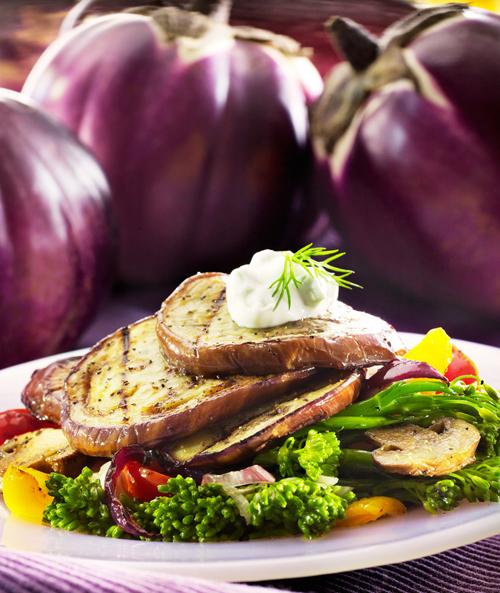 2011-09-21-EggplantRatatouille.jpg