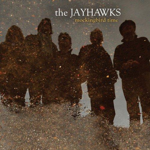 2011-09-21-Jayhawks.jpg