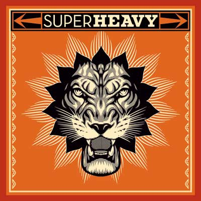 2011-09-21-Superheavy.jpg