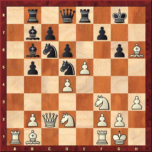 2011-09-21-Svidler1.jpg