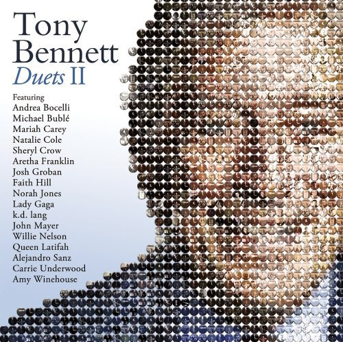 2011-09-21-TonyBennett.jpg