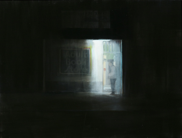 2011-09-21-Waiting82.jpg