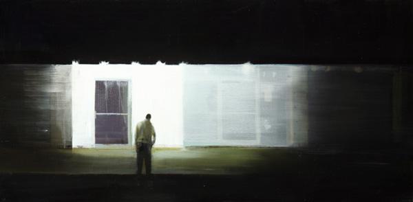 2011-09-21-Waiting84.jpg