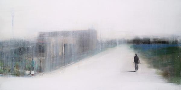 2011-09-21-Waiting93.jpg