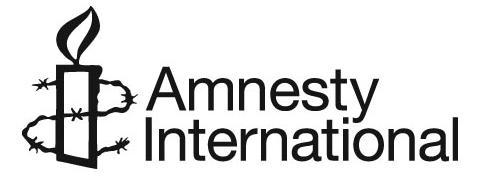 2011-09-21-amnestyinternationallogo.jpg