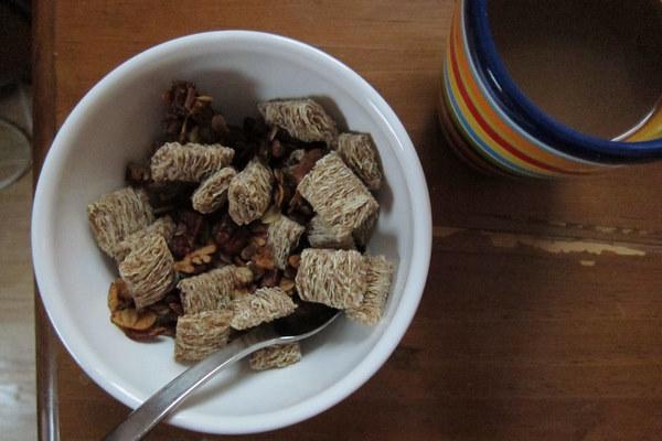 2011-09-21-cereal.jpg