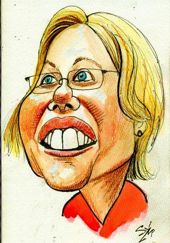 2011-09-21-elizabethwarren.jpg