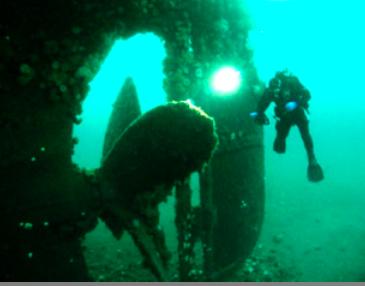 2011-09-21-propeller1.png