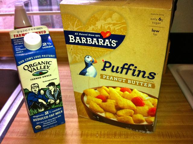 2011-09-21-puffins.jpeg