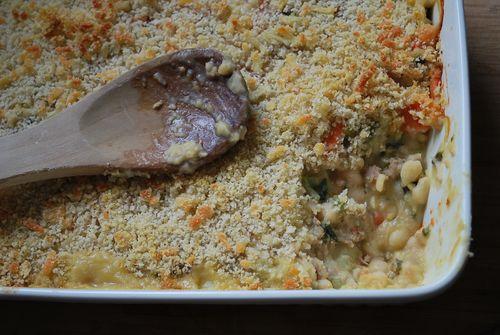 2011-09-21-sausagecasserole.jpg
