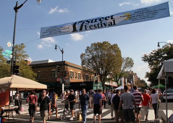 2011-09-22-17thStFestival.jpg
