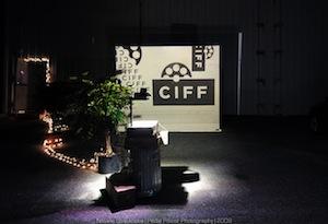 2011-09-22-CIFFPhoto1.jpg