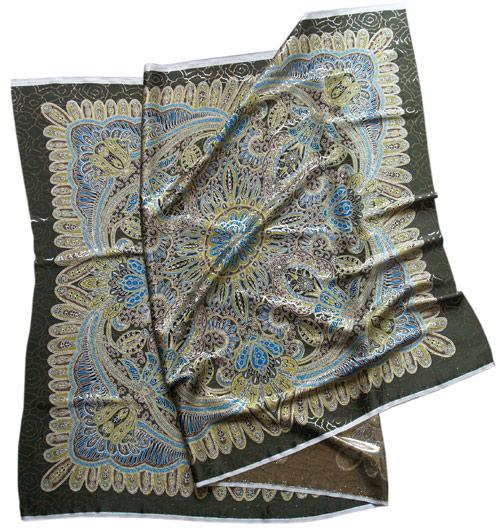 2011-09-23-SQCaf_FabricPanel_Web.jpg