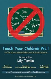 2011-09-24-TYCW_Poster6hirezB.jpg