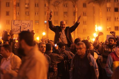 2011-09-25-TahrirSq.chantercolor.jpg