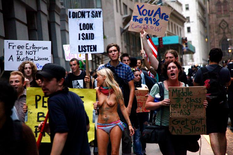 2011-09-25-brooklynstreetartoccupywallstreetcopyrightjaimerojo092211web5.JPG
