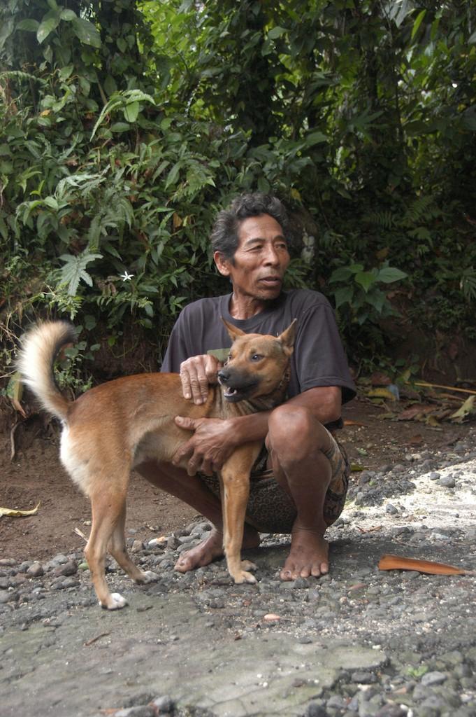 2011-09-26-BaliIndonesia1166.jpg