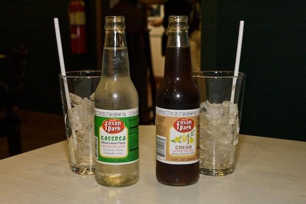 2011-09-26-FrankPepeYonkers_Soda_v192Version2.jpg