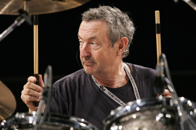 2011-09-26-NickMasonatdrums.jpg