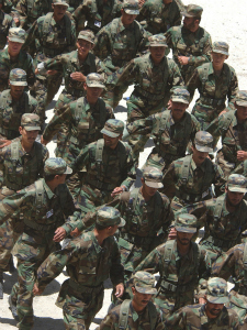 2011-09-26-OperationEnduringFreedomflickrUSArmyKoreaIMCOM225x300.jpg