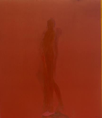 2011-09-26-Revisited_Standing_Figure_NOe.jpg