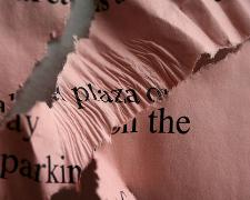 2011-09-26-TornPaperflickrnachisimo225x180.jpg
