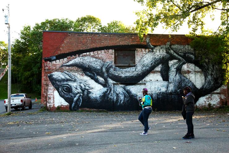 2011-09-26-brooklynstreetartroajaimerojolivingwallsalbany0911web2.jpg
