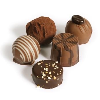 2011-09-26-chocolate2.jpg