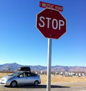 2011-09-26-musicroad281x300.jpg