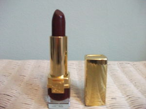 2011-09-26-plumcouture.JPG