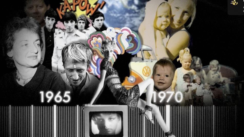 2011-09-27-1970stimeline.jpg