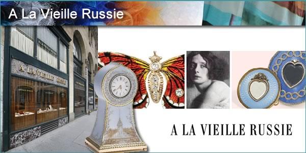 2011-09-27-ALaVieilleRussiepanel1.jpg