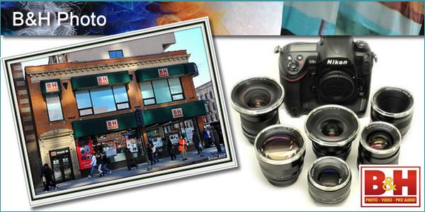 2011-09-27-BHPhotopanel1.jpg