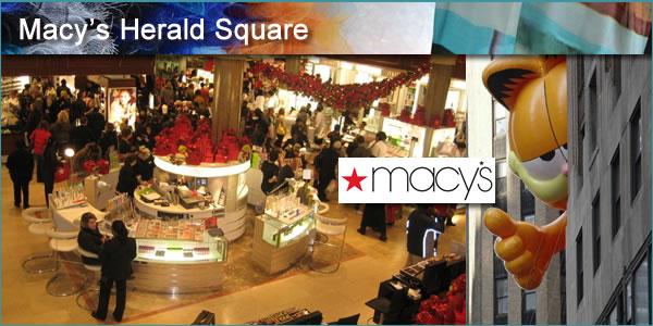 2011-09-27-MacysHeraldSqpanel1.jpg