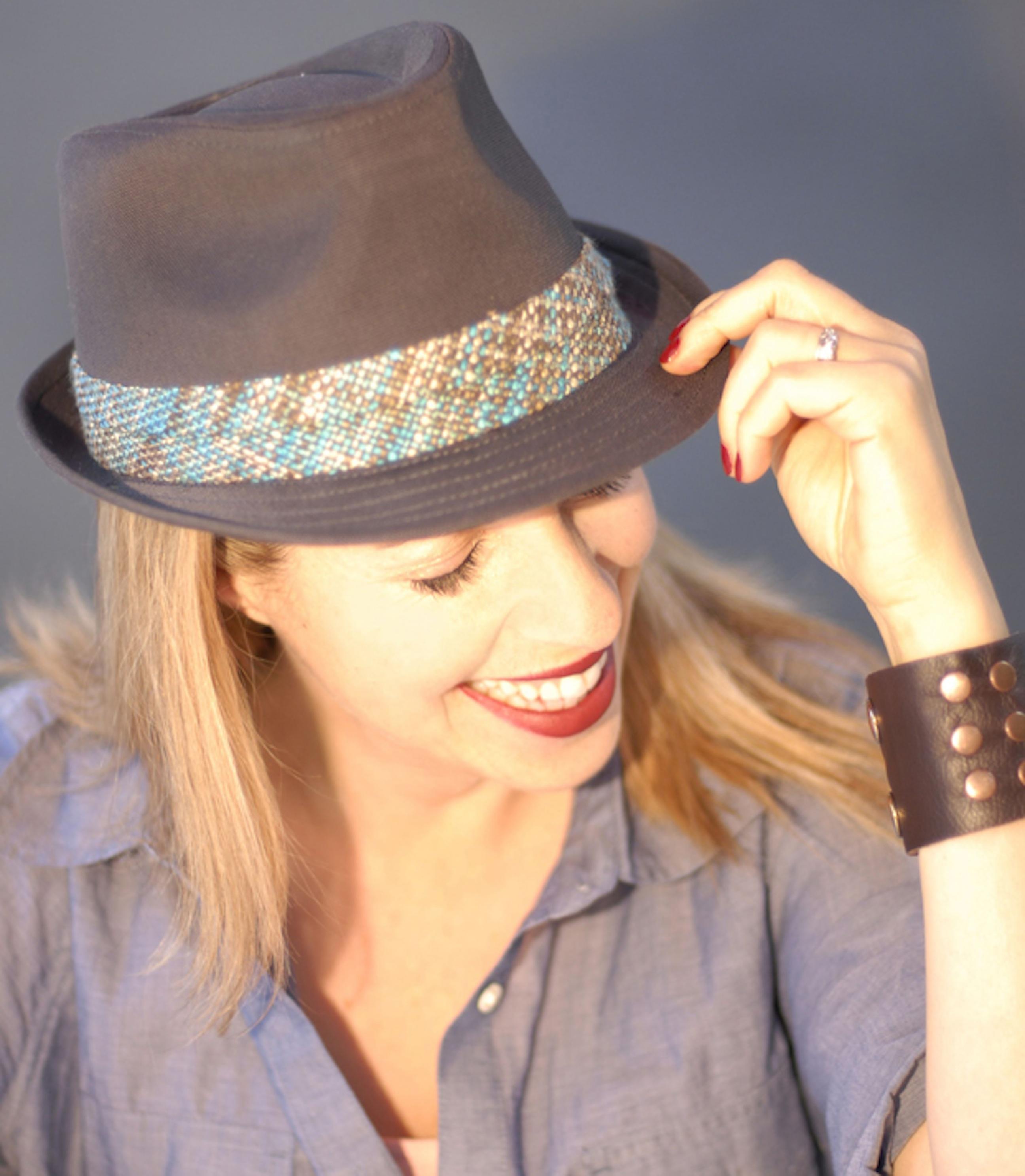 2011-09-27-TiffanyShlainpic.jpg