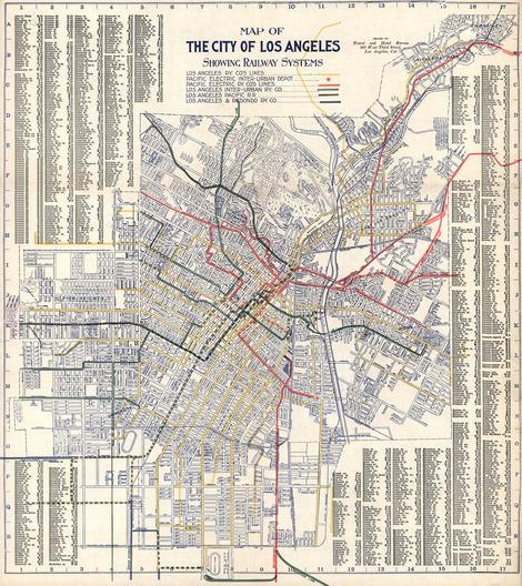 2011-09-27-maplosangeles.jpg