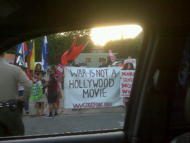 2011-09-27-protests.jpg