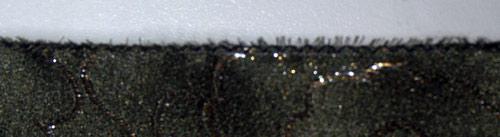 2011-09-27-zigzag_web.jpg