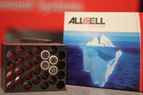 2011-09-28-02AllCell.jpg
