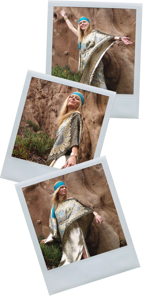 2011-09-28-Caftan_Polaroids_web.jpg